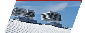 Commercial Roofing Company in Greensboro, NC