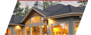 Greensboro, NC Local Roofing Company