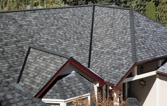 architectural roofing shingles in greensboro, nc | triad roofing