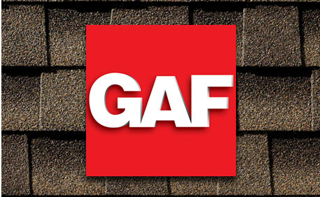 GAF shingles in Greensboro, NC